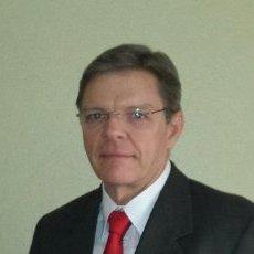 Roger Anderson linkedin profile