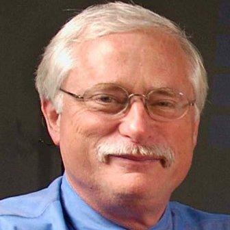 Richard C. Rapp linkedin profile