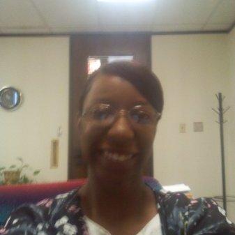 Janice Jackson Harris linkedin profile