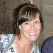 Elizabeth (Lisa) King linkedin profile