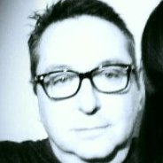 Robert J Box linkedin profile