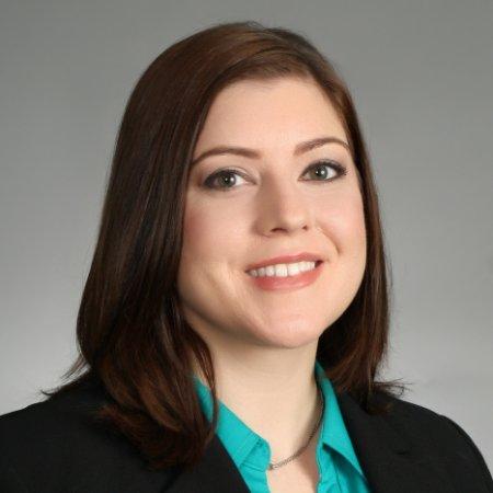 Rebecca Heath Anderson linkedin profile