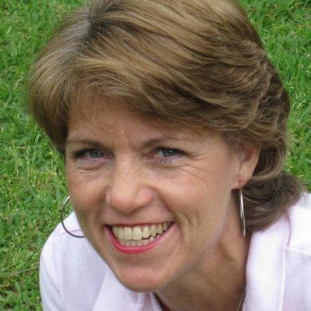 Ann Boehm linkedin profile