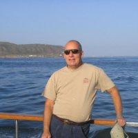 William Carlson linkedin profile
