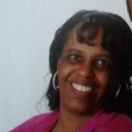 Gwendolyn Wilson linkedin profile