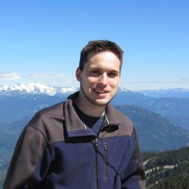 David Allen Patterson linkedin profile
