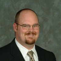 Gene Anderson linkedin profile
