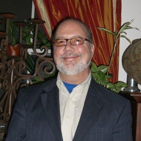 Sidney Joe Snyder linkedin profile