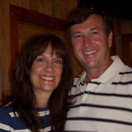 Deborah Miller Bump linkedin profile