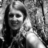 Stephanie Clark Goldstein linkedin profile