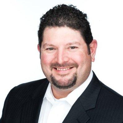 Marco Martinez linkedin profile