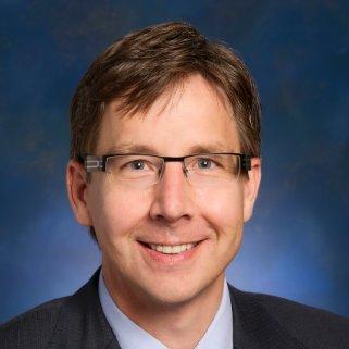 John H. Moore linkedin profile