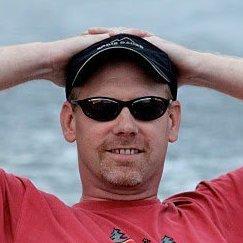 Steve T Buckner linkedin profile