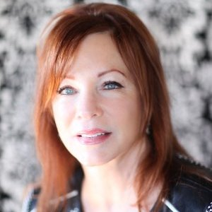 Deborah ~ Lynn Adams linkedin profile