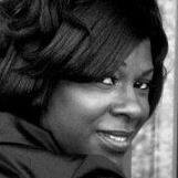 Stephanie Holland Allwood, MBA linkedin profile