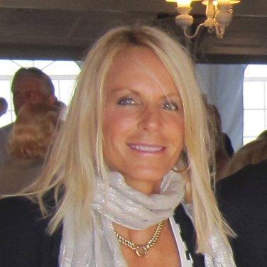 Gina Sullivan linkedin profile