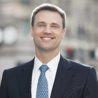Brandon J Miller CFP®, CLU®, MS, ADPA℠ linkedin profile
