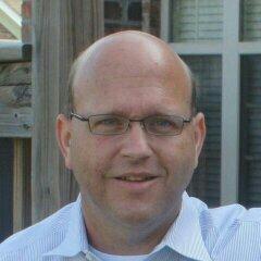 Gary Bunn linkedin profile