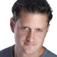 Gregory Morley linkedin profile