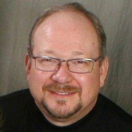 Robert Conley linkedin profile