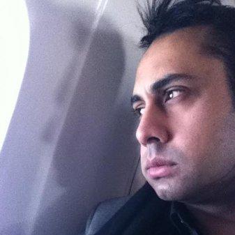 Christopher M Alvarado linkedin profile