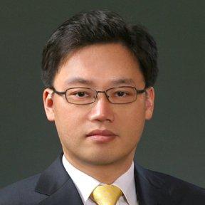 Chan Hyuk Chun linkedin profile