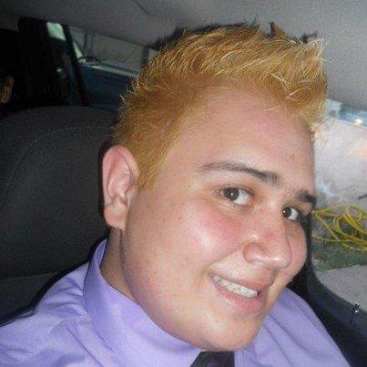 Everardo Lopez linkedin profile