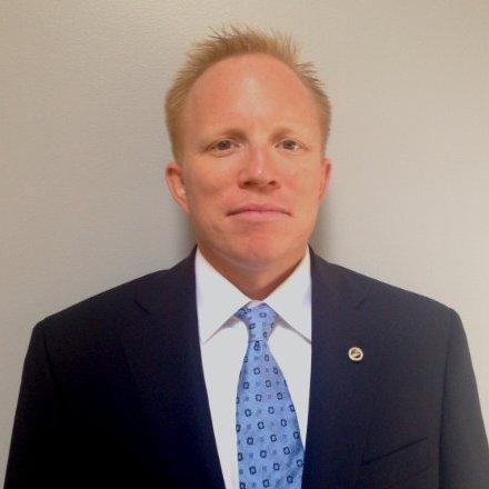 John Wright III linkedin profile