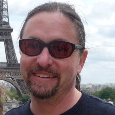 Christopher L. Adams linkedin profile