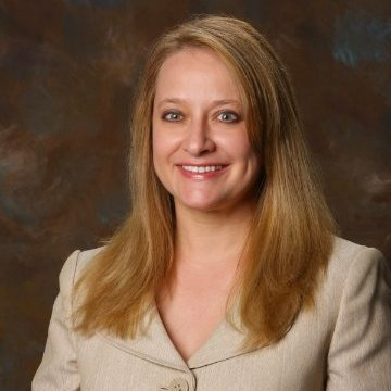 Charlene Henry linkedin profile