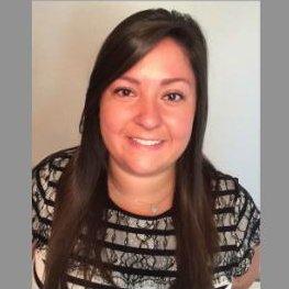 Gina Sacchetti linkedin profile