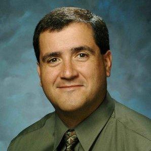 Mark W. Martinez linkedin profile