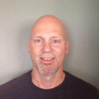 Baker Christopher linkedin profile