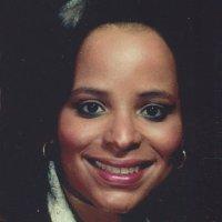 Angela L. Sanchez linkedin profile