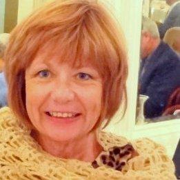 Linda Hart Green linkedin profile