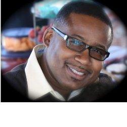 Billy J. Coleman linkedin profile
