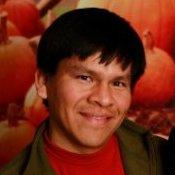 Fernando Davila Sanchez linkedin profile
