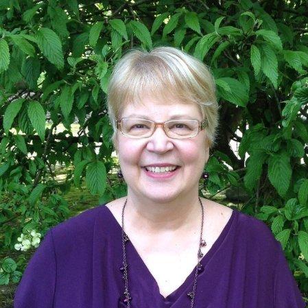 Ruth Dow Rogers linkedin profile