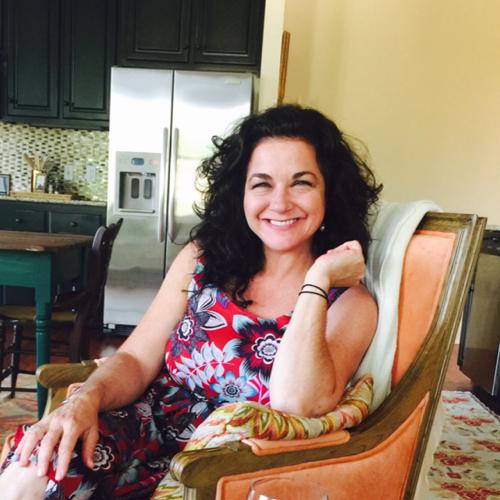Cheryl Ledbetter Jordan linkedin profile