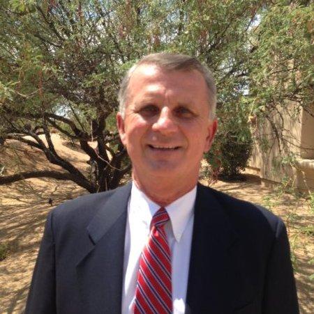 Dale Anderson linkedin profile