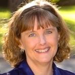 Dana Lynn Smith linkedin profile
