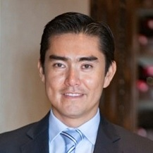 Juan Carlos Flores Mazon linkedin profile