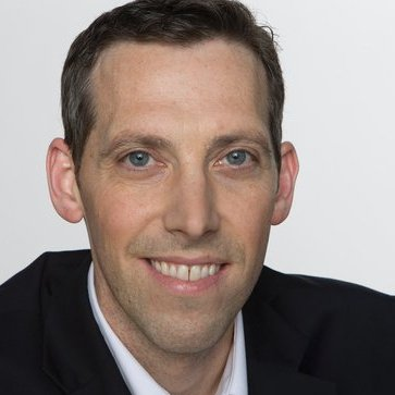 Eric Allen linkedin profile