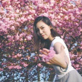 Alice (Danqing) Liu linkedin profile
