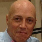 Michael C Bacon Jr linkedin profile