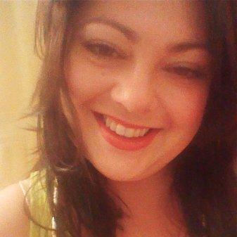 Anne Marie Beard linkedin profile