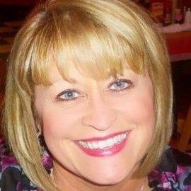 Sheila Griffin linkedin profile