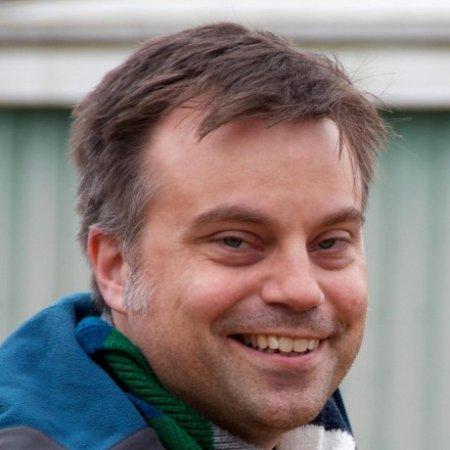 Jason Vest linkedin profile