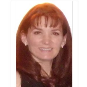 Daisy Miller linkedin profile