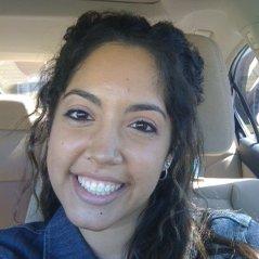 Amy (Carson) Mitchell linkedin profile